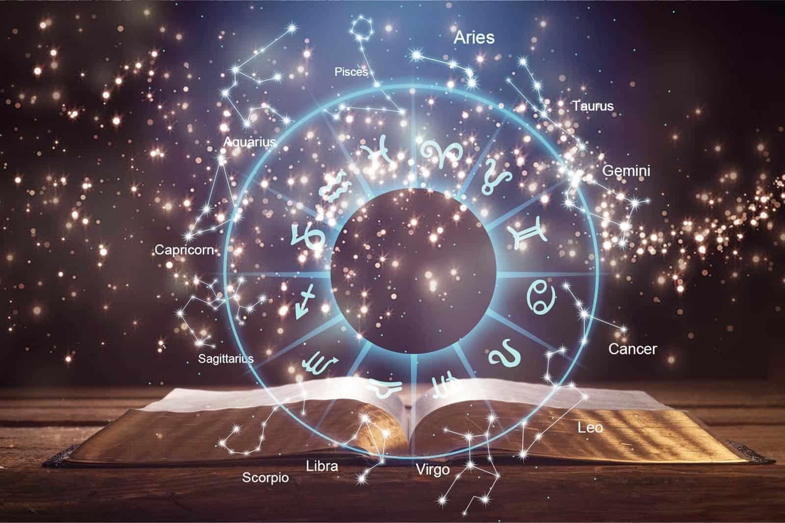 izrada astro astro