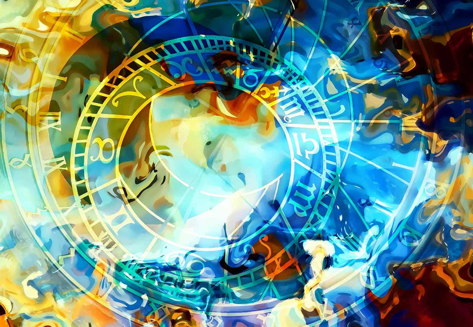 astrolozi švajcarska